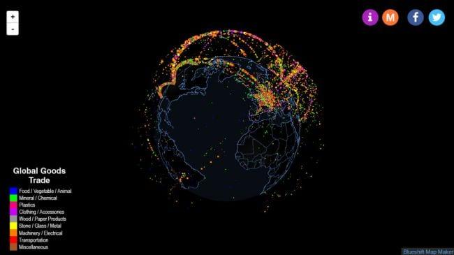 H8LrMmz5BuMvY8XojCnUV7 650 80 - 5 brilantních využití 3D v infografice