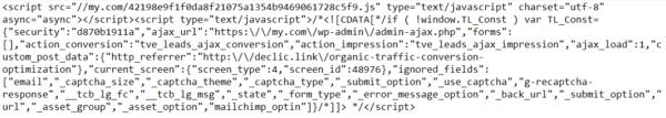 vytvorenie web stranky 600x107 - Podrobný návod ako si vytvoriť vlastnú web stránku