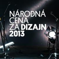 banner 200x200 1 - Národná cena za dizajn 2013