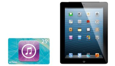 149957 10151473929821488 183934242 n 380x220 - iPad s displejom Retina + zadarmo poukážka v hodnote 25€ na nákup v iTunes Store