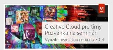 60712 10151468547116488 1564701767 n 380x168 - Creative Cloud pre tímy