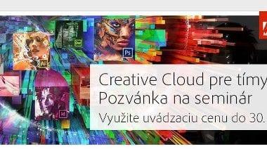 60712 10151468547116488 1564701767 n 380x212 - Creative Cloud pre tímy