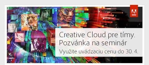 60712 10151468547116488 1564701767 n - Creative Cloud pre tímy