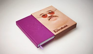 Unknown 380x220 - ExtraBold – viac ako kniha