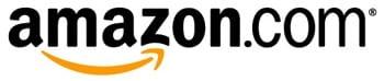 amazon1 - Tajomstvo log so skrytým významom