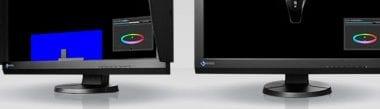 eizo1 380x109 - Výber grafického monitora – FÓRUM