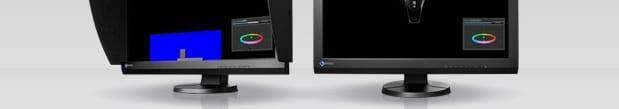 eizo1 - Výber grafického monitora – FÓRUM