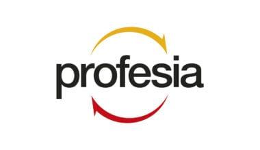 logo profesia color 380x220 - Voľné pracovné miesta – profesia.sk