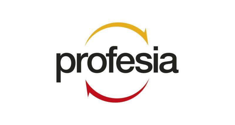 logo profesia color 800x425 - Voľné pracovné miesta – profesia.sk