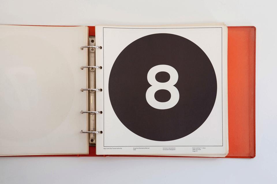 manual7
