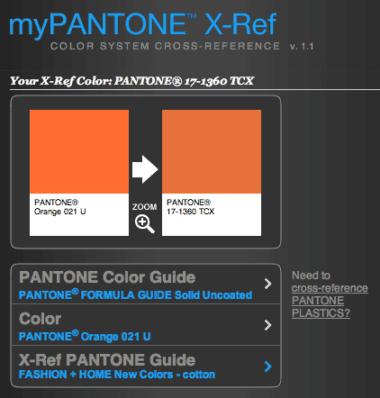 myPANTONE X Ref 380x398 - myPANTONE™ X-Ref