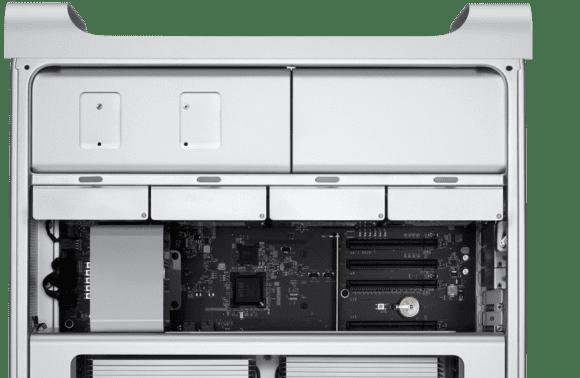 overview hero4 580x378 - Dovoz Mac Pro do EU len do konca februára