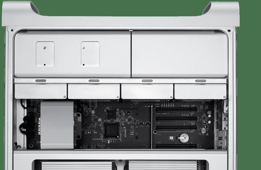 overview hero4 - Dovoz Mac Pro do EU len do konca februára