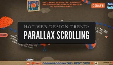 para cover 380x219 - Parallax vo webdizajne