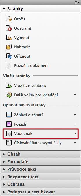 snimka obrazovky 2013 02 07 o 14 20 37 - Text do kriviek v Adobe Acrobat