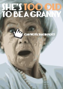 too-old-to-be-a-granny1
