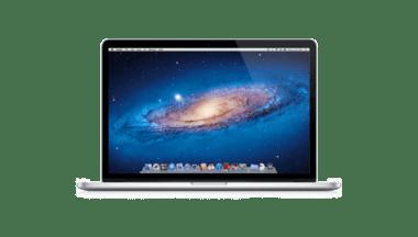 v3 9604 380x216 - Aktualizácia MacBook Pro s Retina displejom