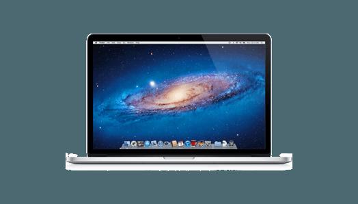 v3 9604 - Aktualizácia MacBook Pro s Retina displejom