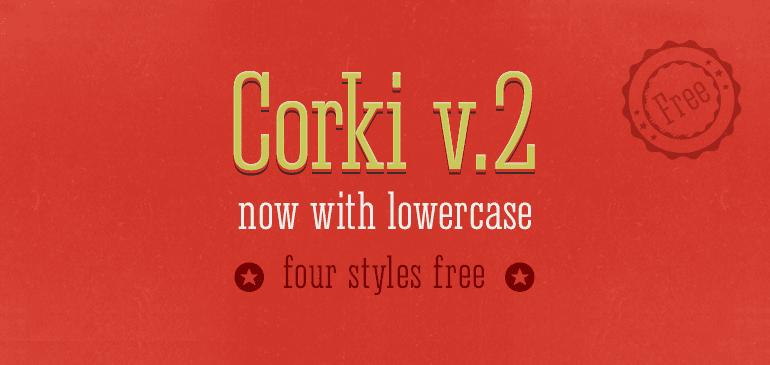 Corki_Featured2