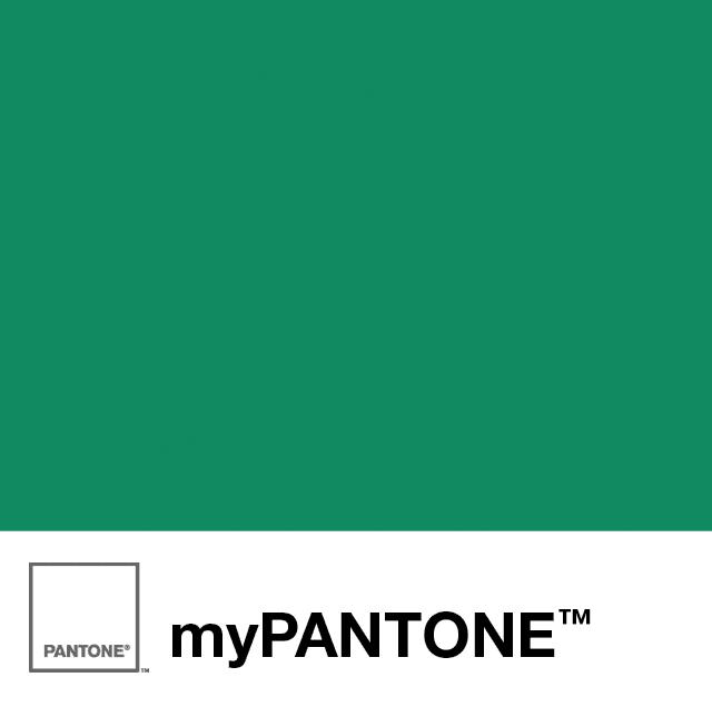 IMG 1693 - myPANTONE – recenzia