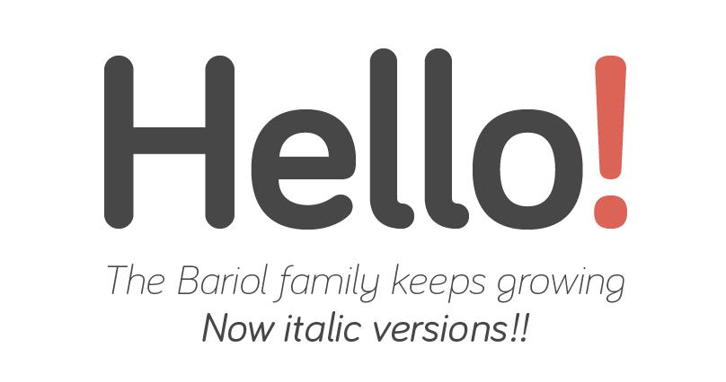 bariolfont-01