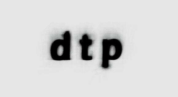 dtp 580x318 - Jeden priemerný font