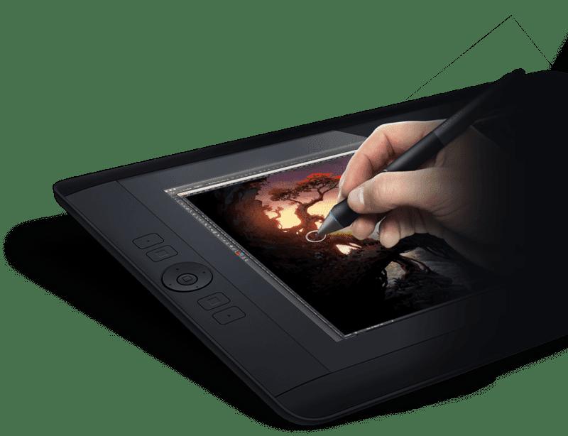 features tablet 800x614 - Nový Cintiq 13HD prichádza