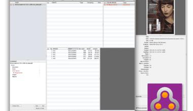 hlavne okno1 580x4112 380x220 - PDF Checkpoint – kontrola PDF súborov