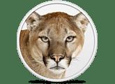 mountain lion 165 - Apple vydal aktualizáciu OS X 10.8.3