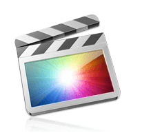 promo finalcutpro featured - Aktualizácia Final Cut Pro X, Motion a Compressor