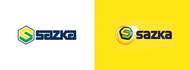 sazka-povodne-nove-logo