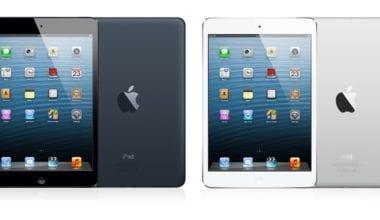 specs color 380x220 - Mimoriadna zľava na iPad mini v iStores v BA, BB a KE