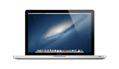 v3 92732 380x220 - Jar s novým MacBookom