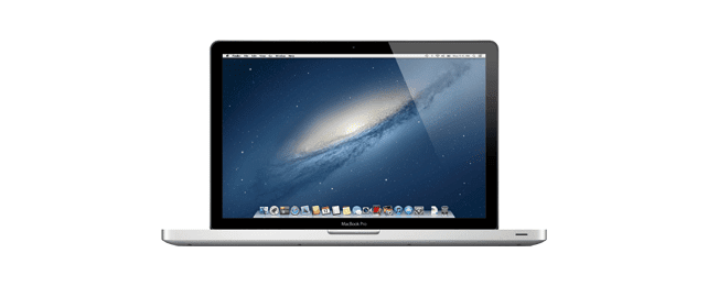 v3 92732 - Jar s novým MacBookom