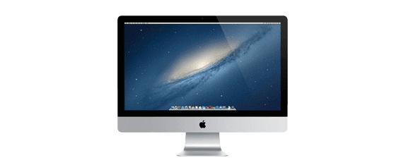 v3 94862 - Zlepšená dostupnosť iMac 27