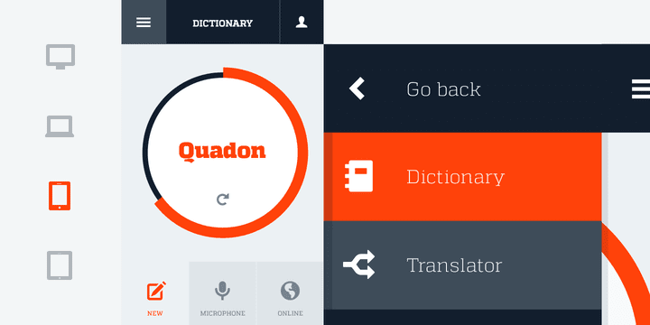 107074 - Font dňa – Quadon (zľava 80% do 30. apríla)