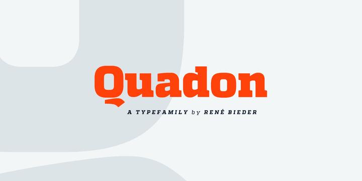107081 - Font dňa – Quadon (zľava 80% do 30. apríla)