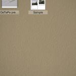 IMG 1783 150x150 - iDML Lite – layouty do vrecka