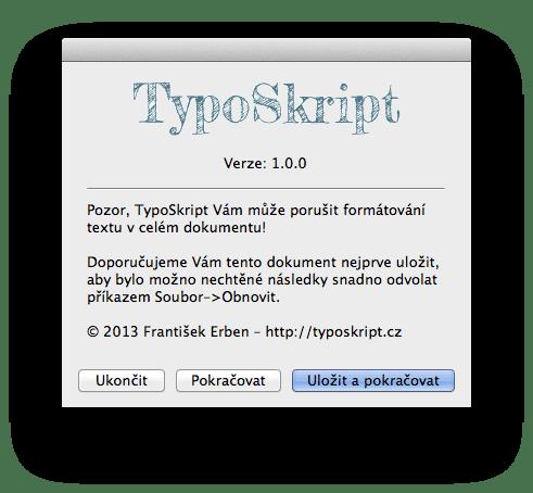 Typoskript2
