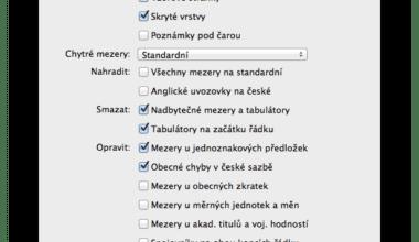 Typoskript3 380x220 - Typoskript – plugin, ktorý vám uľahčí korekcie textu