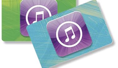 akcia ipad itunes 380x220 - Kúp iPad, získaj zadarmo poukážku iTunes a vyhraj atraktívne ceny len v iStores!