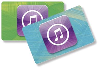 akcia ipad itunes 380x266 - Kúp iPad, získaj zadarmo poukážku iTunes a vyhraj atraktívne ceny len v iStores!