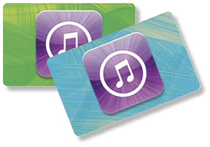 akcia ipad itunes - Kúp iPad, získaj zadarmo poukážku iTunes a vyhraj atraktívne ceny len v iStores!
