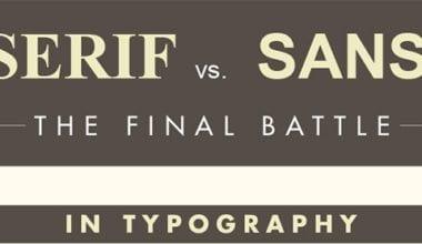 erif vs sans serif 380x220 - SERIF vs. SANS