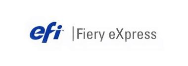 fiery express logo 380x134 - Update na rip Fiery eXpress