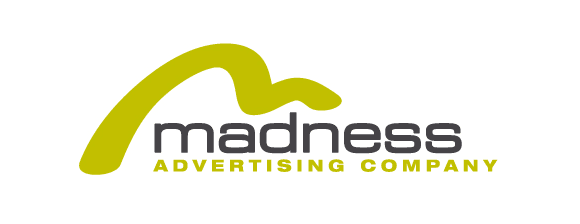 madness velke - Nový partner – zľava na banerové systémy