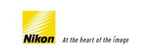 nikon logo - Aktualizácia firmwaru zrkadloviek Nikon