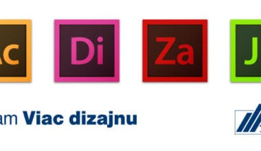tbn viac dizajnu banner scd 980x282 0313 380x220 - Nový grant na podporu dizajnu