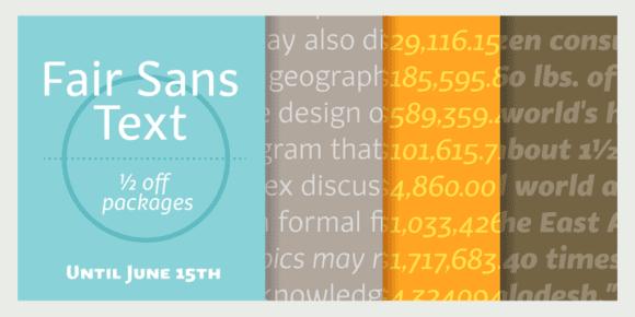113029 580x290 - Font dňa – Fair Sans Text (zľava 50%)
