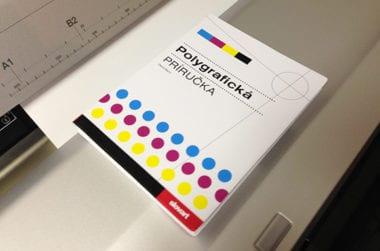 IMG 1739 380x251 - Výhercom knihy Polygrafická príručka sa stal…